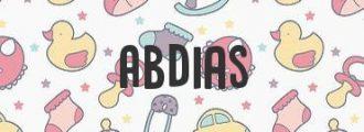Abdias
