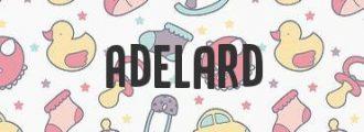 Adelard