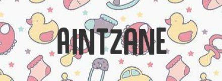 Aintzane
