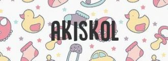 Akiskol