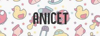 Anicet