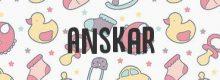 Anskar