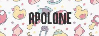 Apolone
