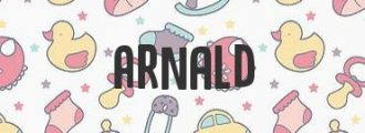 Arnald