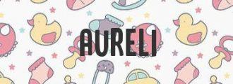 Aureli