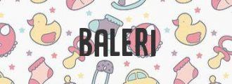 Baleri