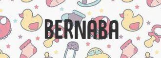 Bernaba