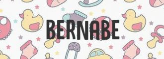 Bernabe