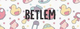 Betlem