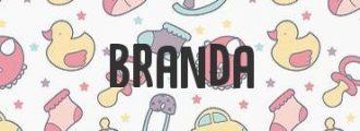 Branda