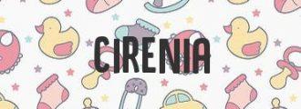 Cirenia