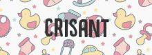 Crisant