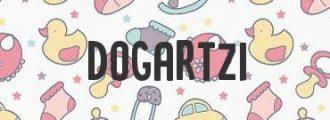 Dogartzi