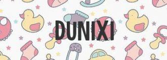 Dunixi