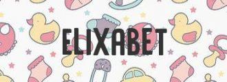 Elixabet