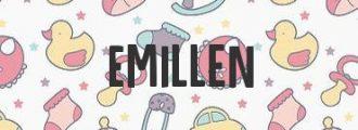 Emillen