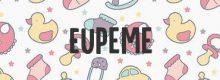 Eupeme