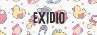 Exidio