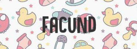Facund