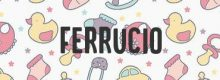 Ferrucio
