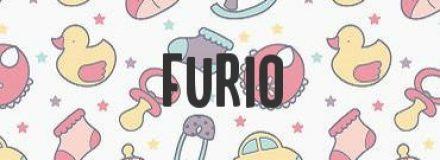 Furio