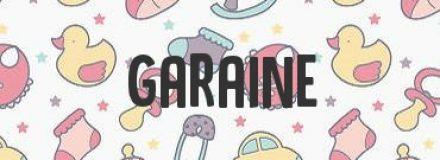 Garaine