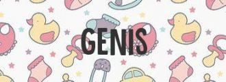 Genis