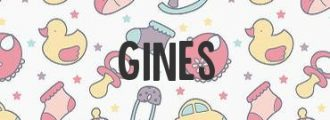 Gines
