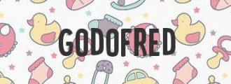 Godofred