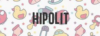 Hipolit