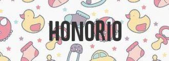 Honorio
