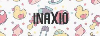 Inaxio