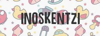 Inoskentzi