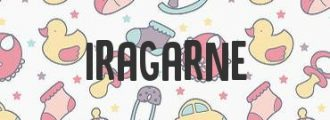 Iragarne