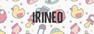 Irineo