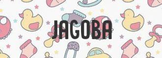 Jagoba
