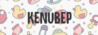 Kenubep