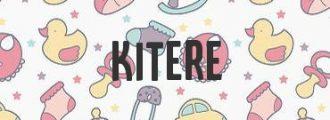 Kitere