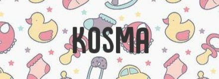 Kosma