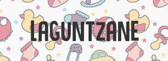 Laguntzane