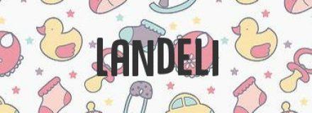 Landeli