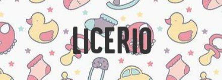Licerio