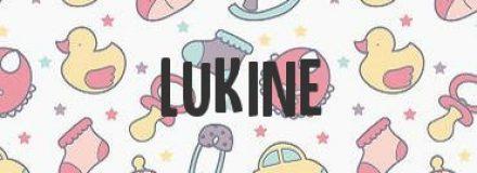 Lukine