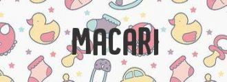 Macari