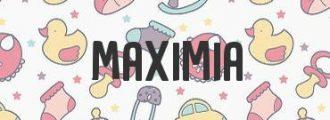 Maximia