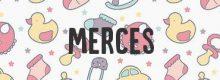 Merces