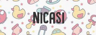 Nicasi