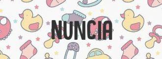 Nuncia