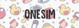 Onesim
