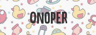 Onoper